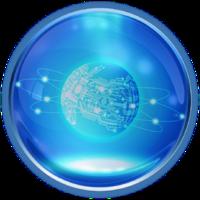 Qi-Quant Technologie